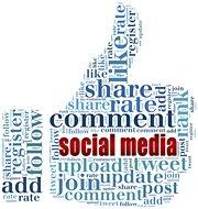 Soziale Netzwerke für Reitanlagen