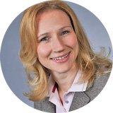 Anja Jakubeit