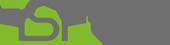Logo Studieninstitut IST