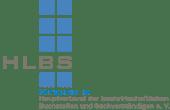 Logo HLBS Mitgliedschaft