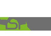 Logo_IST_Bildung_170